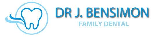 Ancaster family dentist